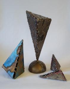 triangles 2436 96