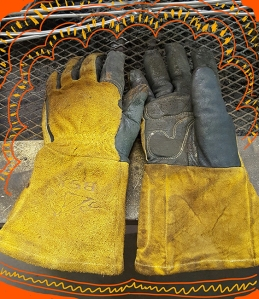 gloves-small