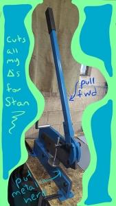 shear-small