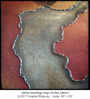 early morning crop circles caption 1.jpg