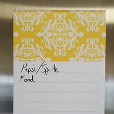 mc grocery list. cropjpg.jpg